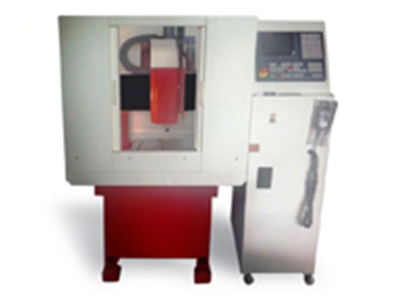 EMC168